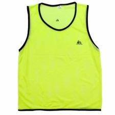 Skiriamieji marškinėliai Kamuolys  Meteor 29270-29271