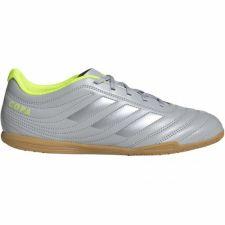 Futbolo bateliai  M adidas Copa 20.4 IN EF8351