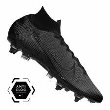 Futbolo bateliai  Nike Superfly 7 Elite SG-Pro AC M AT7894-001