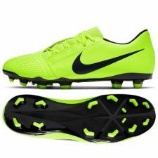 Sportiniai bateliai  Nike Phantom Venom Club FG M AO0577 717