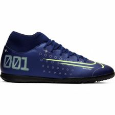 Futbolo bateliai  Nike Mercurial Superfly 7 Club MDS IC M BQ5462-401