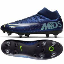 Futbolo bateliai  Nike Mercurial Superfly 7 Academy MDS SG PRO AC M CK0014-401