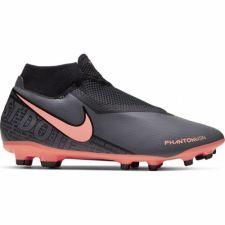 Futbolo bateliai  Nike Phantom VSN Academy DF FG/MG M AO3258 080