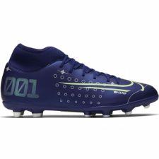 Futbolo bateliai  Nike Mercurial Superfly 7 Club MDS FG/MG M BQ5463 401