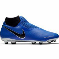 Futbolo bateliai  Nike Phantom VSN Academy DF FG/MG M AO3258 400