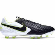 Futbolo bateliai  Nike Tiempo Legend 8 Pro FG M AT6133 007
