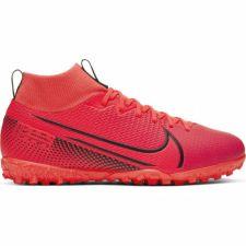 Futbolo bateliai  Nike Mercurial Superfly 7 Academy TF M AT7978-606