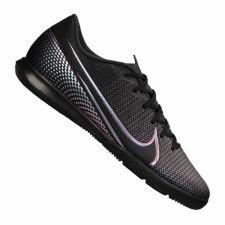 Sportiniai bateliai  Nike Vapor 13 Academy IC M AT7993-010