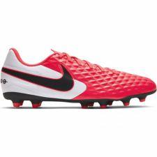 Futbolo bateliai  Nike Tiempo Legend 8 Club FG/MG M AT6107-606