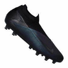 Sportiniai bateliai  Nike Phantom Vsn 2 Elite Df Ag-Pro M CD4160-010