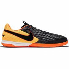 Futbolo bateliai  Nike Tiempo Legend 8 Academy IC M AT6099-008