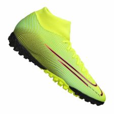 Sportiniai bateliai  Nike Superfly 7 Academy Mds M BQ5435-703