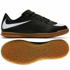 Sportiniai bateliai  Nike  Bravatax II IC JR 844438 001 juodi