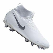 Futbolo bateliai  Nike Phantom Vsn Academy DF MG Jr AO3287-100