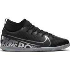 Futbolo bateliai  Nike Mercurial Superfly 7 Club IC JR AT8153-001