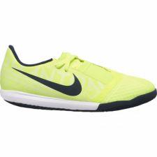 Futbolo bateliai  Nike Phantom Venom Academy IC JR AO0372-717