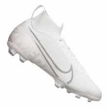 Futbolo bateliai  Nike Superfly 7 Elite FG JR AT8034-100