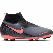 Futbolo bateliai  Nike Phantom VSN Academy DF FG/MG JR AO3287 080