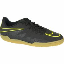 Futbolo bateliai  Nike Hypervenomx Phelon II IC Jr 749920-009
