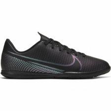 Futbolo bateliai  Nike Mercurial Vapor 13 Club IC JR AT8169-010