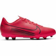Futbolo bateliai  Nike Mercurial Vapor 13 Club FG/MG JR AT8161-606