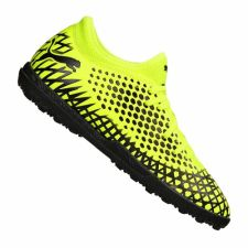 Futbolo bateliai  Puma Future 4.4 TT JR 105699-03