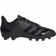 Futbolo bateliai Adidas  Predator 20.4 FxG JR EF1932