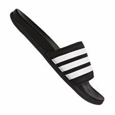Šlepetės adidas Adilette Comfort M AP9971