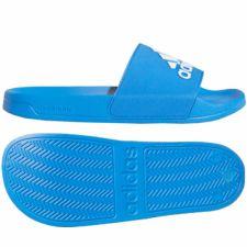 Šlepetės adidas Adilette Shower F34769