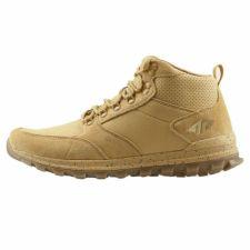 Žieminiai batai  4F M D4Z19-OBMH200 83S