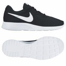 Sportiniai bateliai  Nike Tanjun Gs Jr 818381 011
