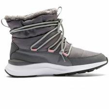 Sportiniai bateliai  Puma Adela Winter Boot W 369862 03