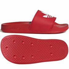 Šlepetės adidas Originals Adilette Lite JR FU9179