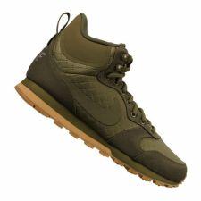 Sportiniai bateliai  Nike MD Runner Mid Prem M 844864-300