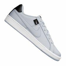 Sportiniai bateliai  Nike Court Royale Tab M CJ9263-004