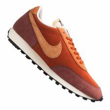 Sportiniai bateliai  Nike Daybreak M CU3016-800