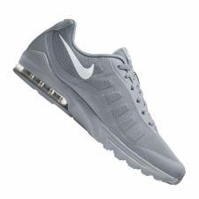 Sportiniai bateliai  Nike Air Max Invigor M 749680-005