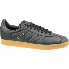 Sportiniai bateliai Adidas  Gazelle M BD7480