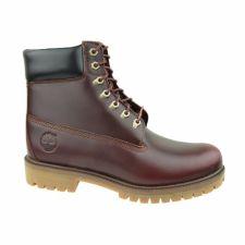 Sportiniai bateliai  Timberland Heritage 6 In WP Boot M A22W9