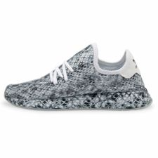Sportiniai bateliai Adidas  Originals Sneakers Deerupt Runner W EE5808