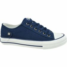 Sportiniai bateliai  Big Star Shoes W DD274335