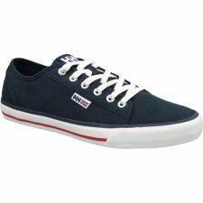 Sportiniai bateliai  Helly Hansen Fjord Canvas Shoe V2 W 11466-597