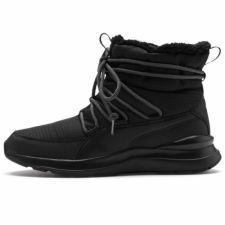 Sportiniai bateliai  Puma Adela Winter Boot W 369862 01