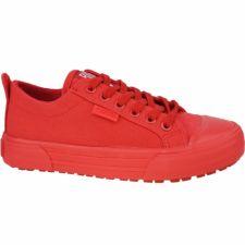 Sportiniai bateliai  Big Star Shoes J W FF274A085