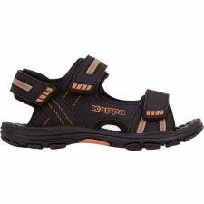 Basutės Kappa Symi K Footwear Jr 260685K 1144