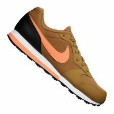 Sportiniai bateliai  Nike Md Runner 2 Gs Jr 807316-700
