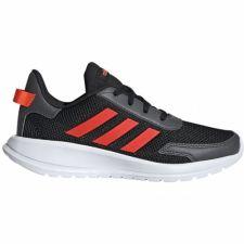 Sportiniai bateliai Adidas  Tensaur Run K Jr EG4124
