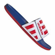 Šlepetės adidas Adilette Comfort Adj M EG1346