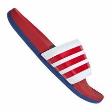 Šlepetės adidas Adilette Comfort M EG1853