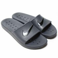 Šlepetės Nike Sportswear Kawa Shower M 832528-010